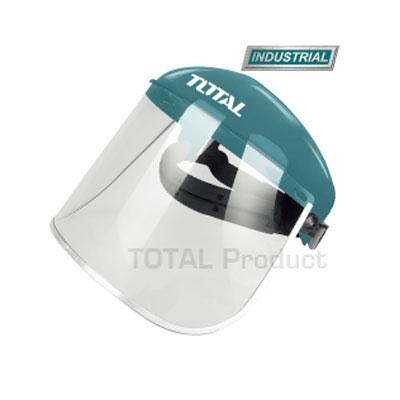 Tấm che mặt TOTAL TSP610