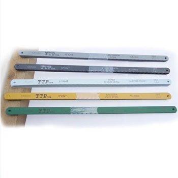 TCT lưỡi cưa sắt 305mm TTP USA 350-152402-25