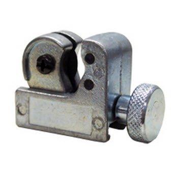 Dao cắt ống đồng GT-127 Gitta