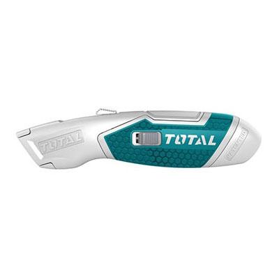Dao rọc giấy Total TG5126101 19mm