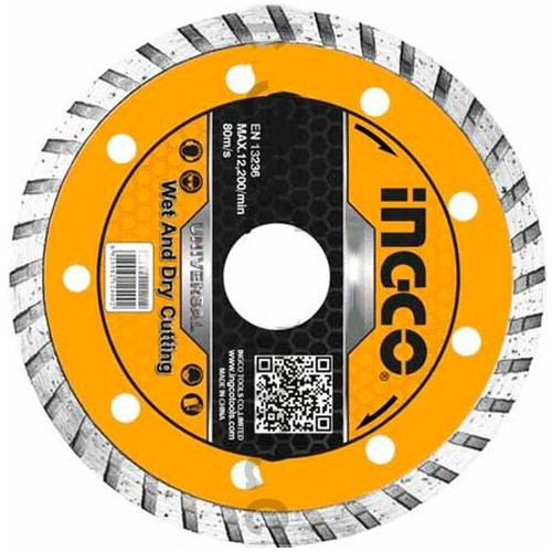 Đĩa cắt gạch đa năng Ingco DMD032302M