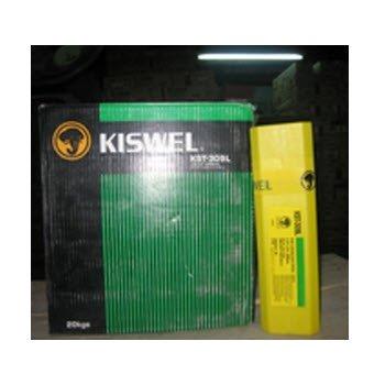 Hàn thép không rỉ (inox) KST309L Kiswel