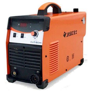 Máy cắt kim loại Plasma Jasic CUT 60 (L204)