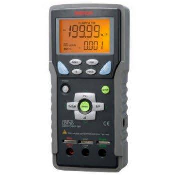 Thiết bị đo Sanwa LCR700