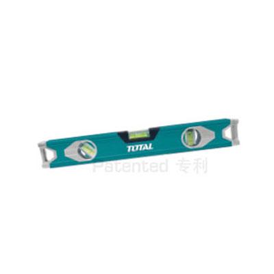 Thước thủy TOTAL TMT2401 16' (400mm)