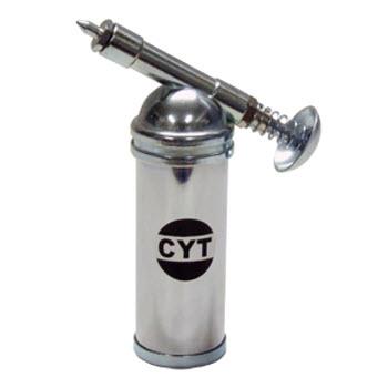 Bơm mỡ bằng tay CY-025 CYT