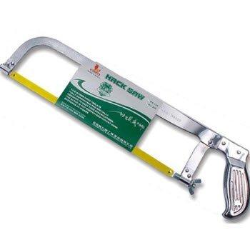 Cưa sắt Inox 300mm Wynns WS02B
