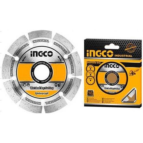 Đĩa cắt gạch ướt Ingco DMD021251