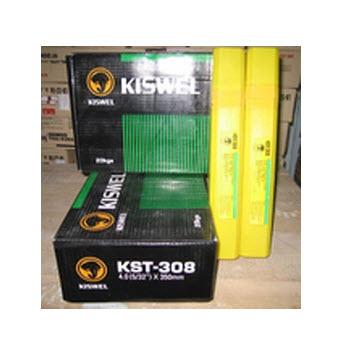 Hàn thép không rỉ (inox) KST308 Kiswel