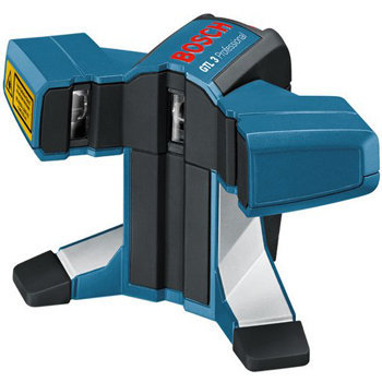 Máy cân mực Laser Bosch GTL 3