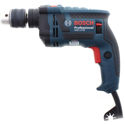 Máy Khoan Bosch GSB 13RE 650W