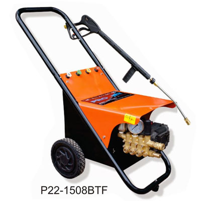 Máy rửa xe cao áp PROJET P22-1508BTF 2.2kw