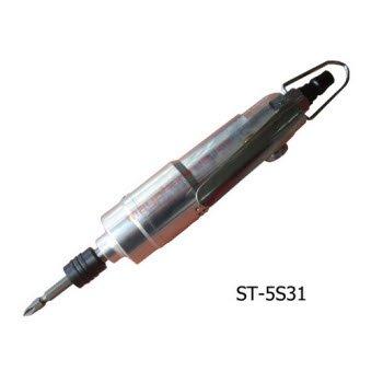 Súng xiết vít ST - 5S31 Starex