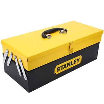 Thùng đựng đồ nghề 3 ngăn Stanley 94-192