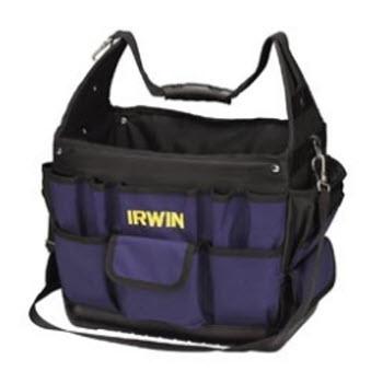 420x350x345mm Túi đựng dụng cụ IRWIN 10503818