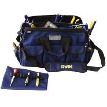 500x300x250mm Túi đựng dụng cụ IRWIN 10506531