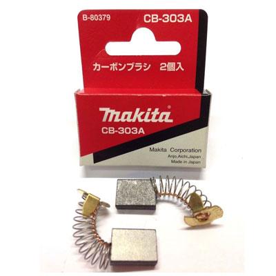 Bộ Chổi than Makita CB-303A