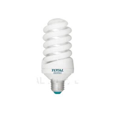 Bóng đèn compact xoắn ốc Total TLP526121 26W