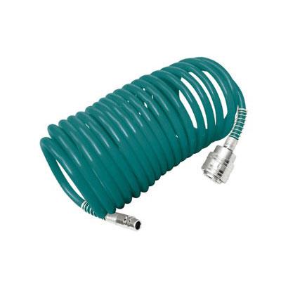 Cuộn dây ống khí TOTAL THT11101 10m