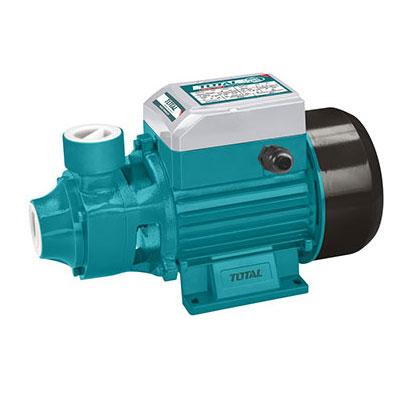 Máy bơm nước Total TWP17501 750W