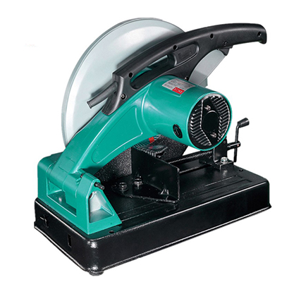 Máy cắt sắt DCA J1G-FF03-355 355mm