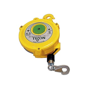 Pa lăng cân bằng 1.0 - 3.0 Kg Nitto Tigon TW-3