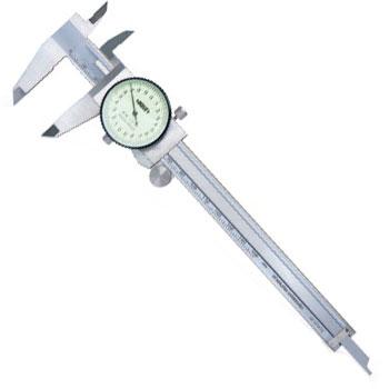 Thước cặp đồng hồ Insize 1315-200