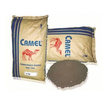 Thuốc hàn Camel 143 Camel