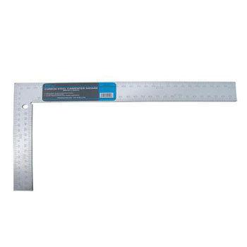 Thước ke vuông 200mmx300mm TTP USA 230-45-450
