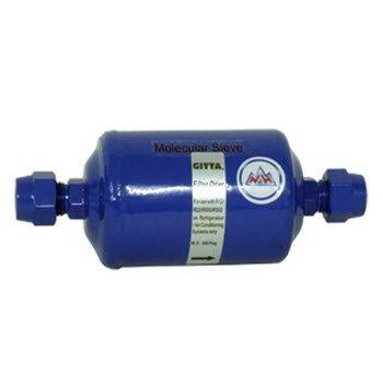 Bình lọc gas GT-083 Gitta