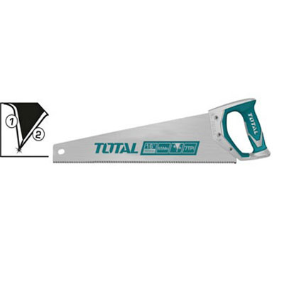 Cưa cắt cành Total THT55226  22'