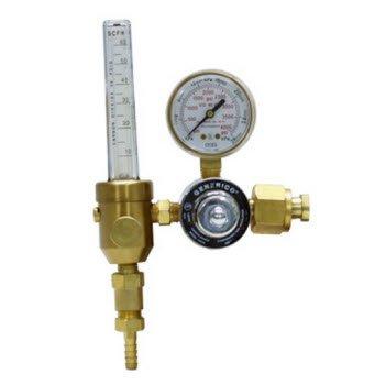 Đồng hồ CO2 195-CR Generico