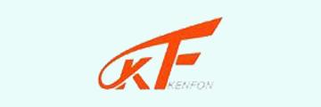 KENFON
