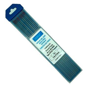 Kim hàn Tig 2.4mm