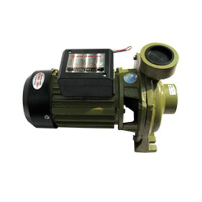 Máy bơm nước tát T1.5HP đồng cốt Inox Tiến Đạt