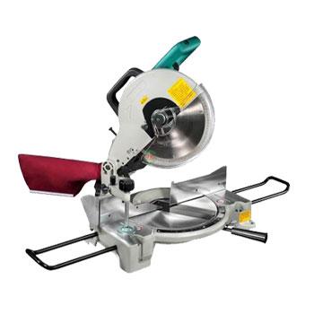 Máy cắt góc đa năng 1650W DCA AJX255 255mm