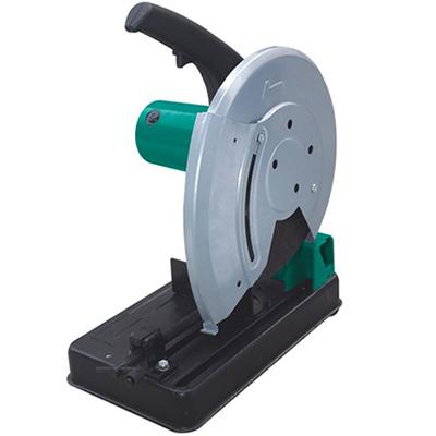 Máy cắt sắt 2000W DCA AJG04-355 355mm