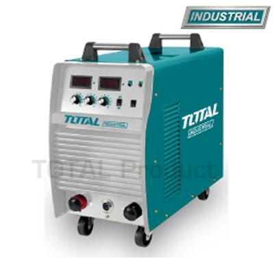 Máy hàn MAG/MIG TOTAL TW34002 400A