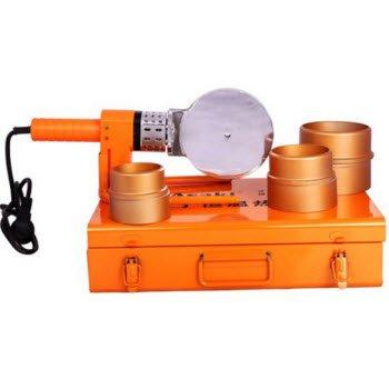 Máy hàn ống nhựa chịu nhiệt PP-R AK-9302