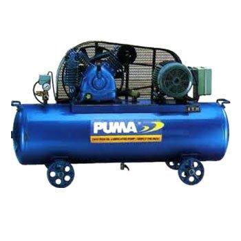Máy nén khí Puma PK-30120 (3HP)