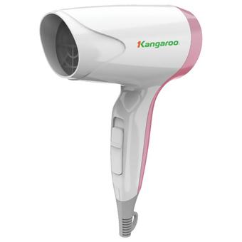 Máy sấy tóc Kangaroo KG615