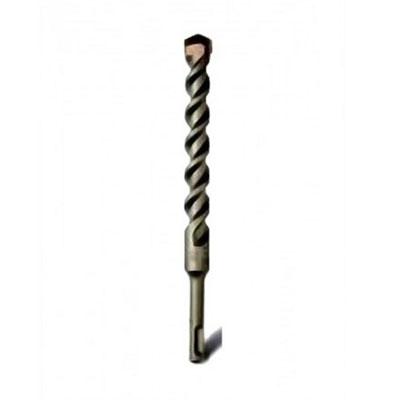 Mũi khoan SDS Hammer Stanley STA54042-XJ (10mm x 160mm)