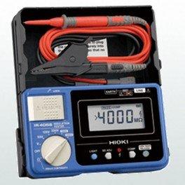 Thiết bị đo điện bán chạy