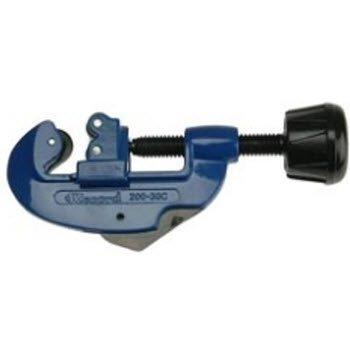 3-30mm Dao cắt ống IRWIN T200-30C