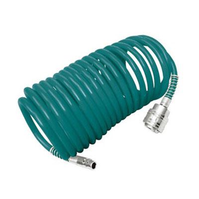 Cuộn dây ống khí TOTAL THT11151 15m