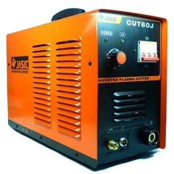 Máy cắt kim loại Plasma 220V Jasic CUT60J