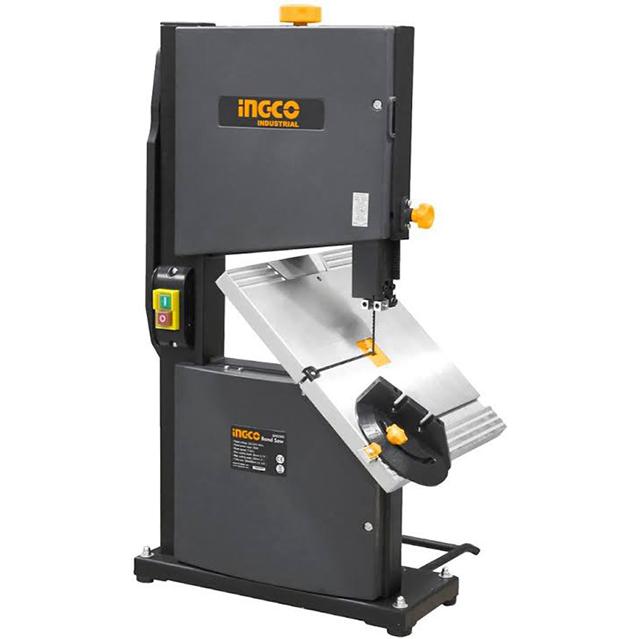 Máy cưa bàn Ingco BAS3502