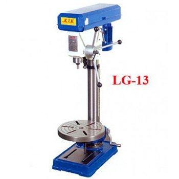 Máy khoan bàn KTK LG-13