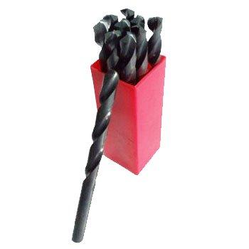 Mũi khoan sắt thép 9.5 mm TTP USA 210-00095-2