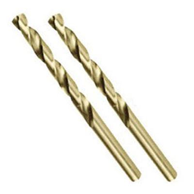 Mũi khoan sắt Total TAC101253 12.5mm